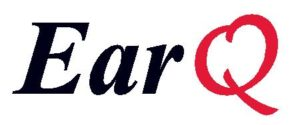 EarQ Logo
