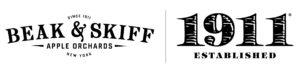 Beak & Skiff Logo
