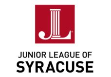 Junior League of Syracuse logo