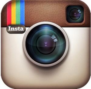The Junior League of Syracuse on Instagram
