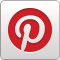 The Junior League of Syracuse on Pinterest