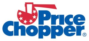 pricechopperlogo