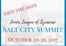Salt City Summit